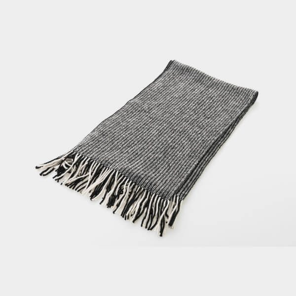 product-112-2-grey