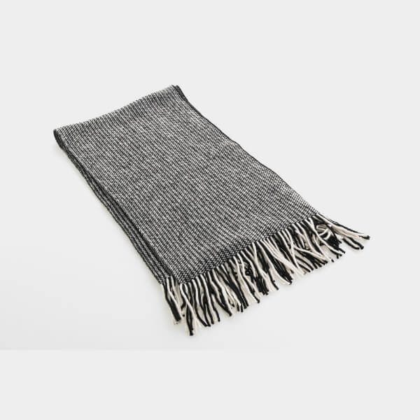 product-112-grey